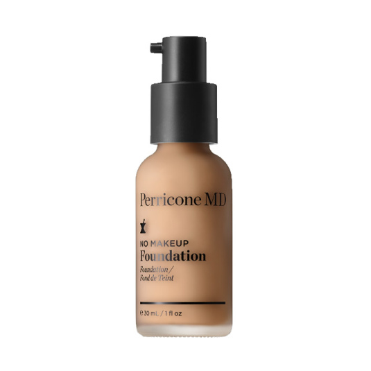 perricone md no foundation