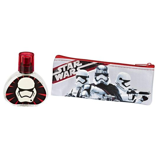 STAR WARS COLONIA 30 ML+NECESER