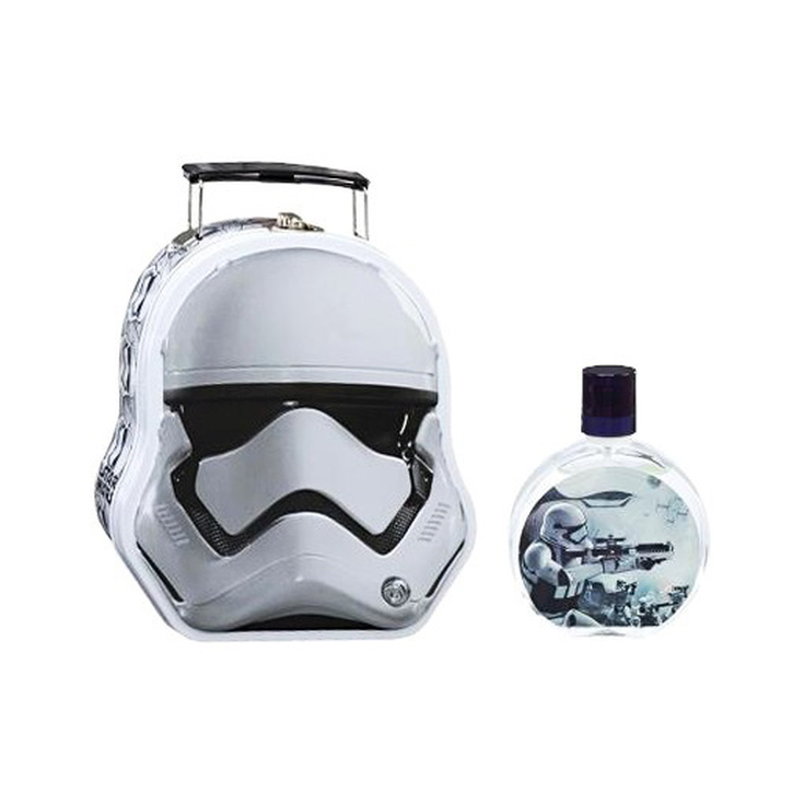 star wars stromtroopers 3d set colonia 100ml