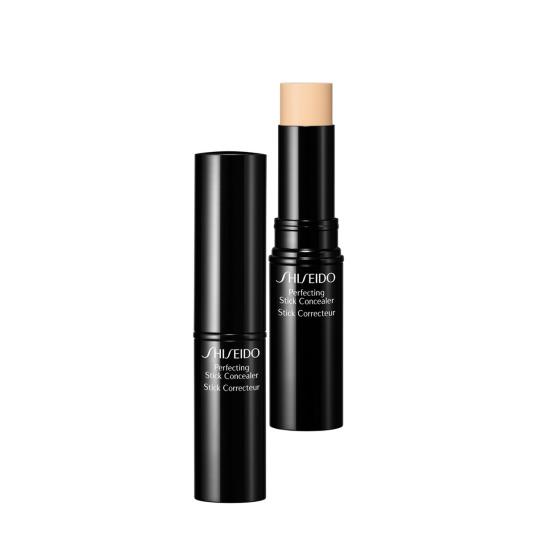 shiseido perfecting corrector en stick
