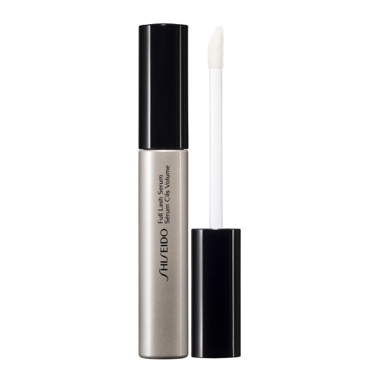 shiseido full lash serum de pestañas/cejas 6ml