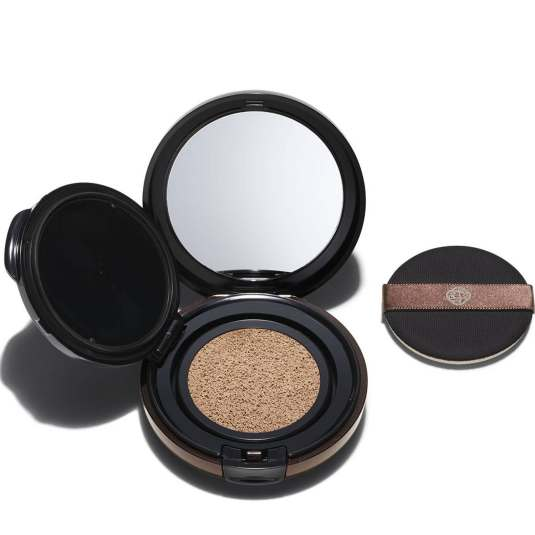 shiseido synchro skin compact bronzer