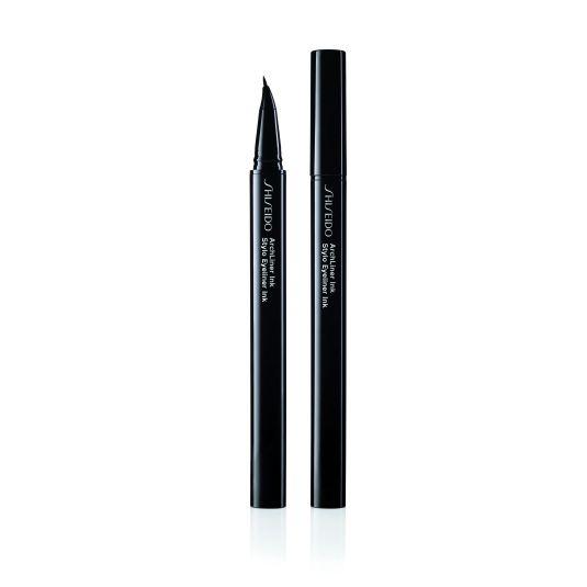 shiseido archliner eyeliner