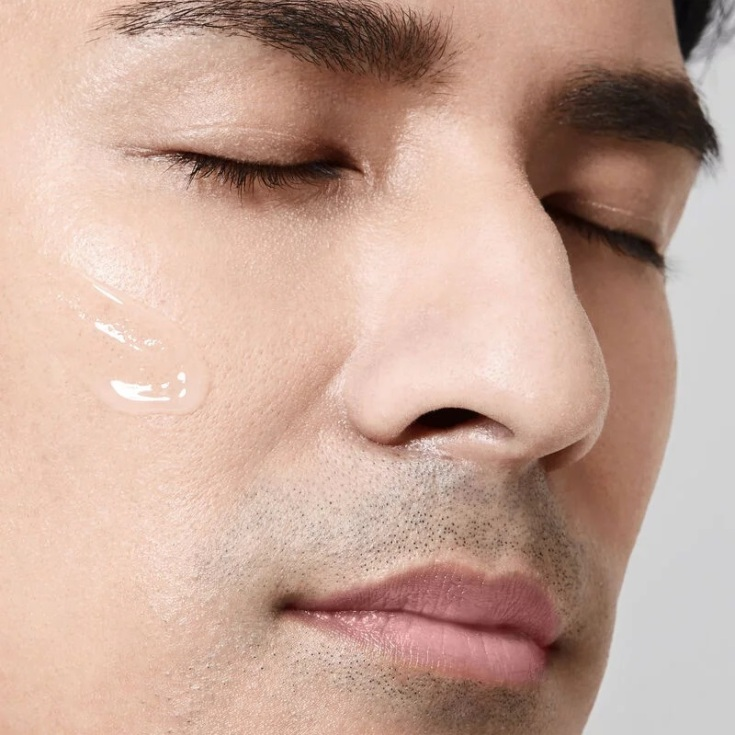 shiseido men ultimune power infusing serum antiedad 30ml