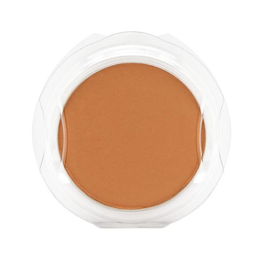 shiseido sheer and perfect compact foundation recarga