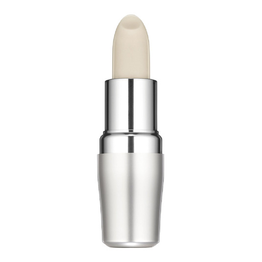 shiseido the essentials protective lip conditioner spf10 4g