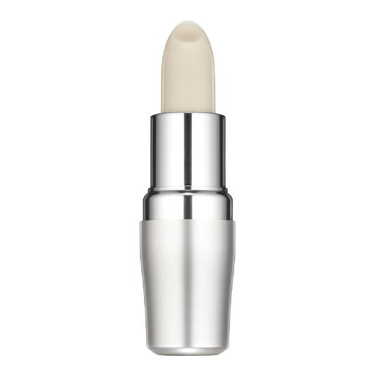 shiseido the essentials protective lip conditioner spf10 4g