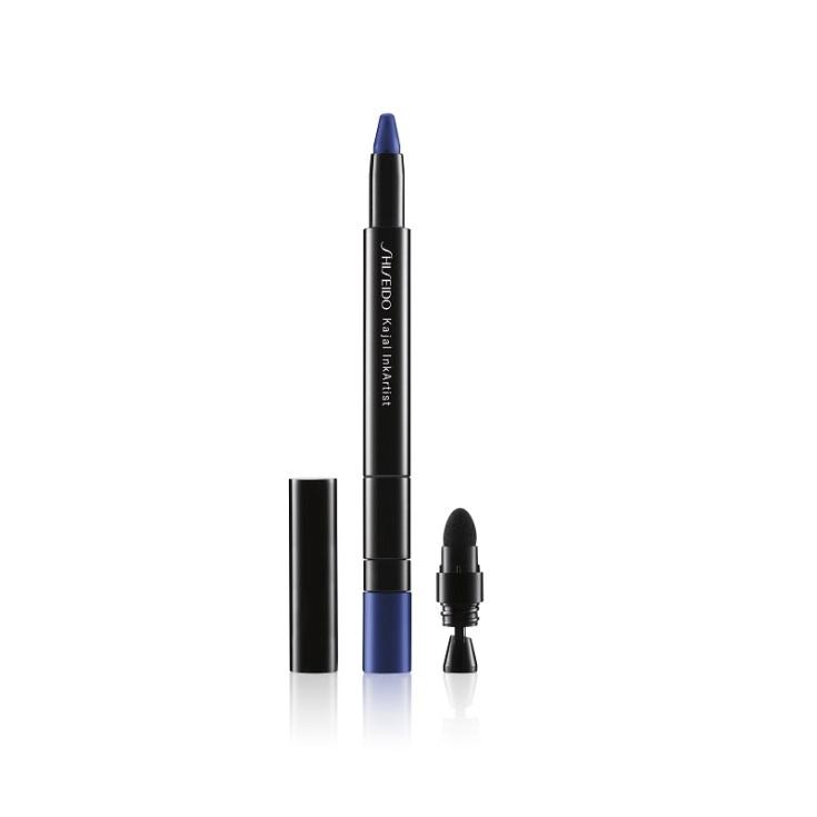 shiseido kajal inkartist eyeliner
