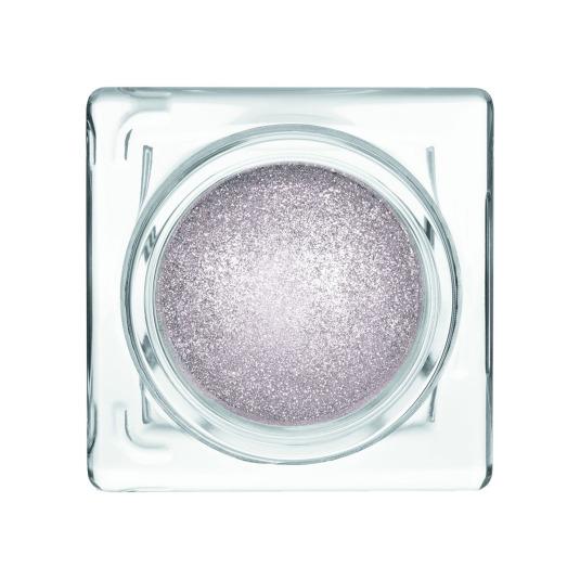 shiseido aura dew iluminador