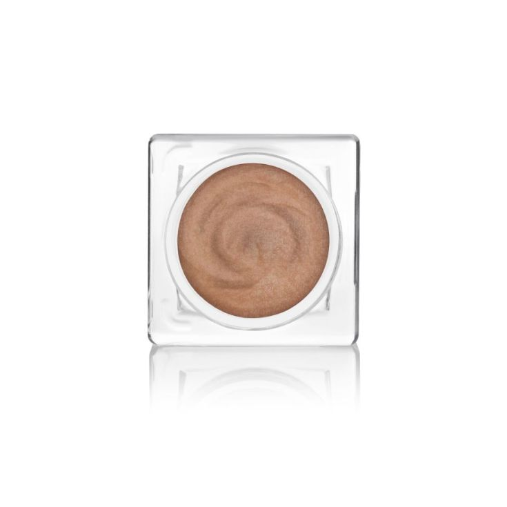 shiseido innerglow cheekpowder colorete