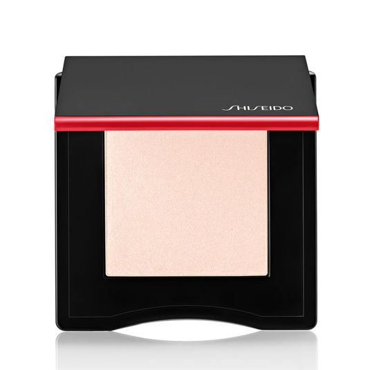 shiseido innerglow cheekpowder colorete