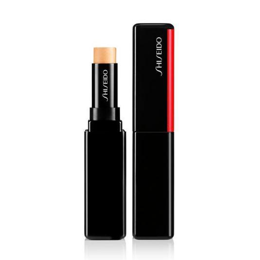 shiseido synchro skin correcting gel stick concealer