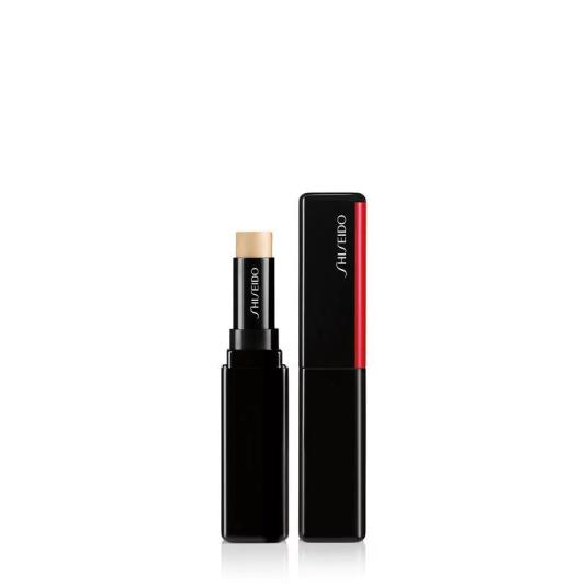 shiseido synchro skin correcting gel corrector en stick