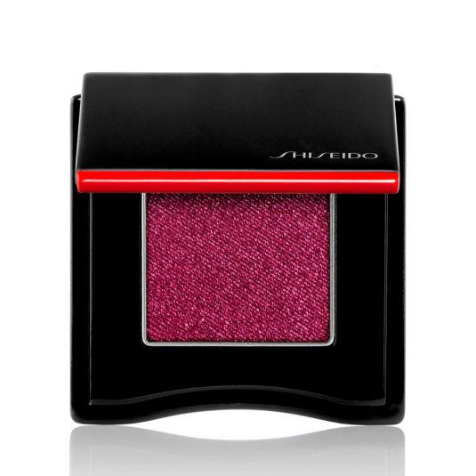 shiseido pop powdergel sombras de ojos momo