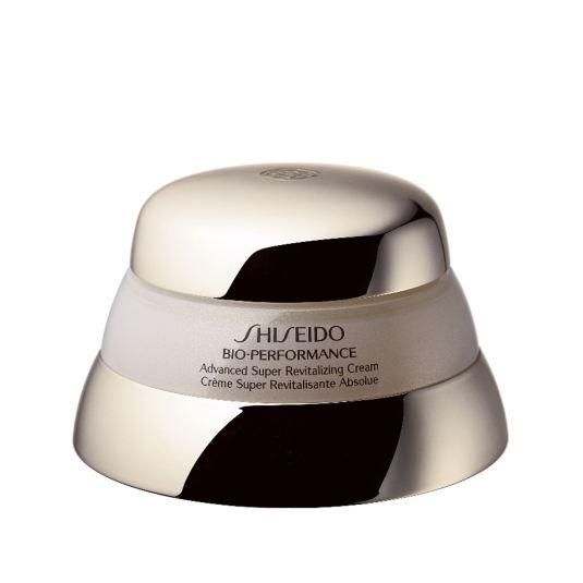 shiseido bio-performance advanced super revitalizing cream 50ml