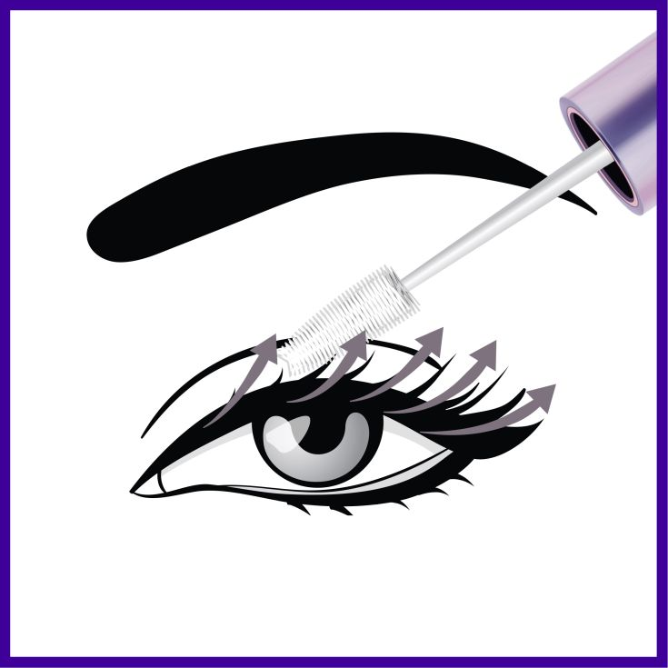 rapidshield eyelash daily conditioner 4ml