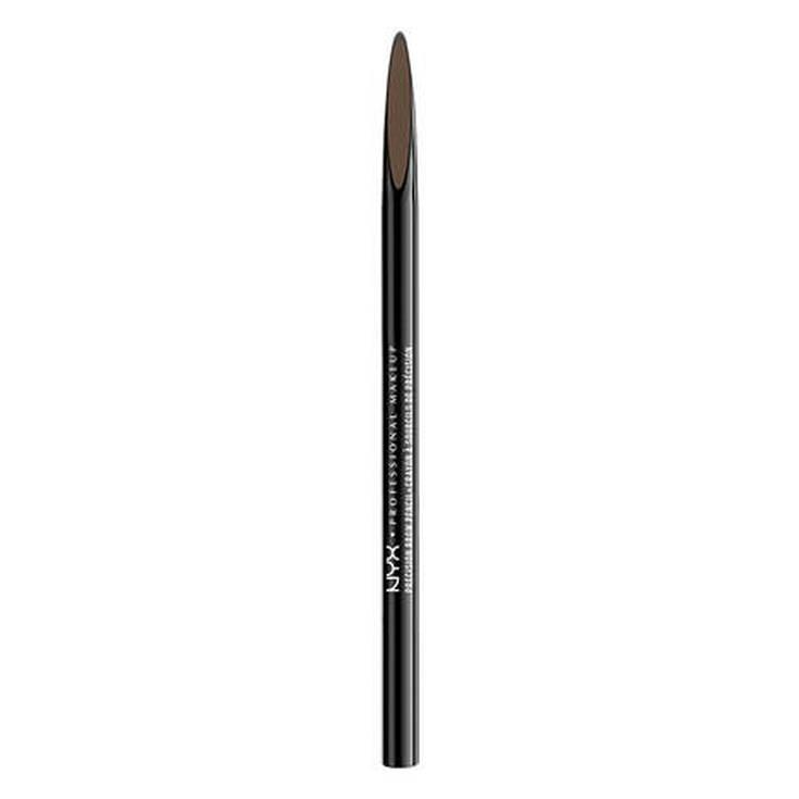 nyx precision brow pencil lapiz de cejas