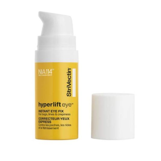 strivectin hyperlift eye instant eye fix 10ml