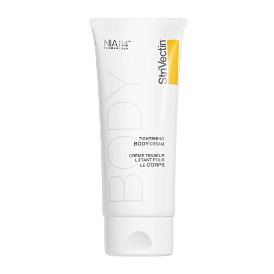 strivectin crepe control tightening body cream