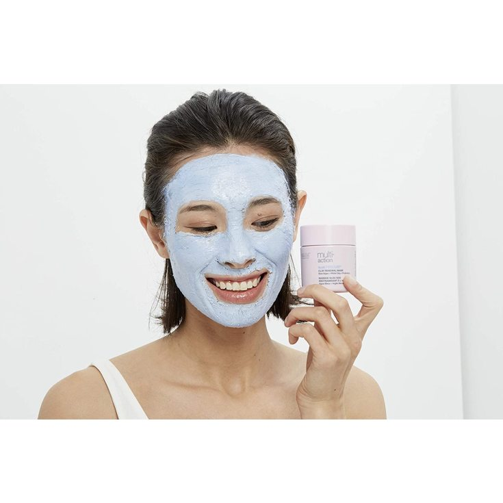 strivectin blue rescue mask
