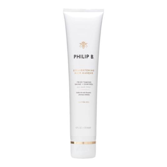 philip b straightening katira gel mascarilla capilar 178ml