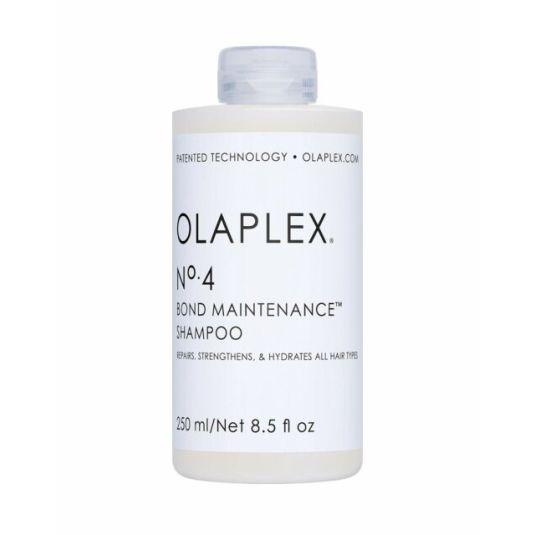 olaplex shampoo 4