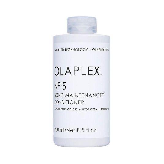 olaplex conditioner 5