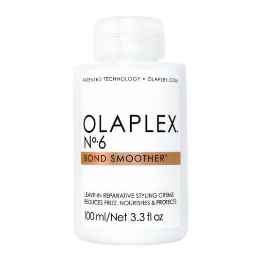 olaplex bond smoother 6 100ml