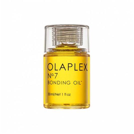 olaplex bond smoother 7 30ml