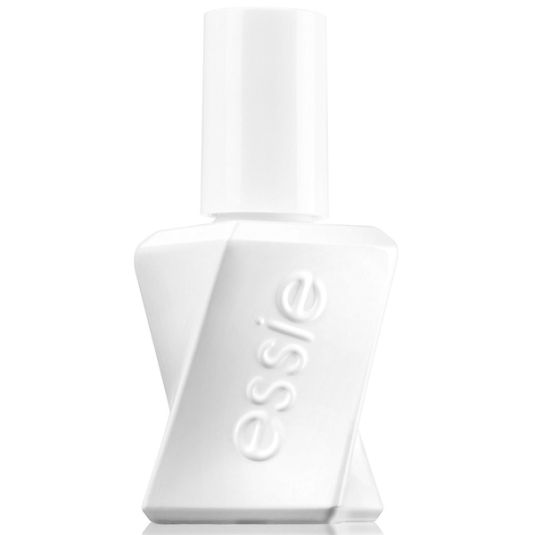 ESSIE GEL DE UÑAS COUTURE TOP COAT