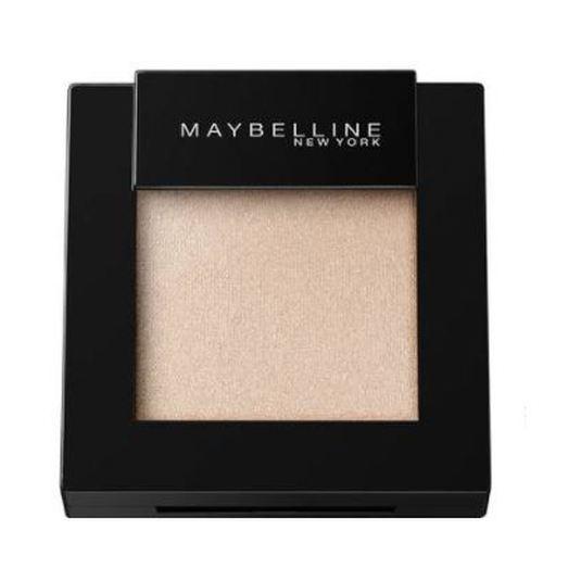maybelline sombra de ojos color sensational