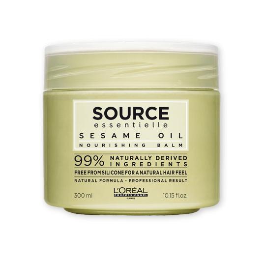 l'oréal professionnel source essentielle cataplasma cabello seco 300ml