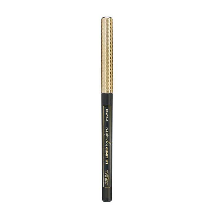 loreal le liner signature eyeliner