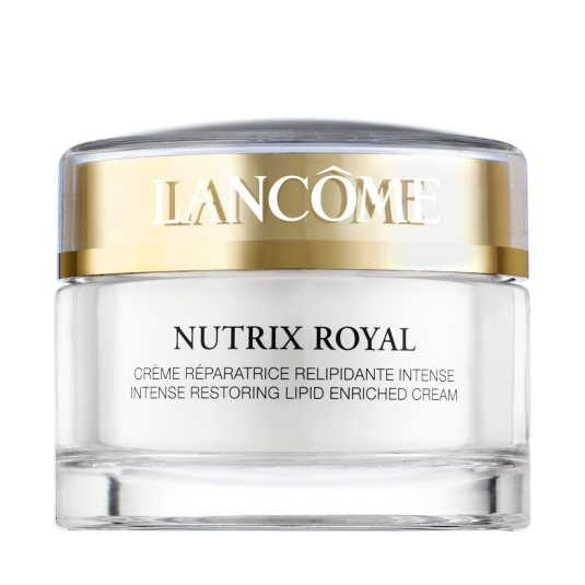 lancome nutrix royal crema hidratante 50ml