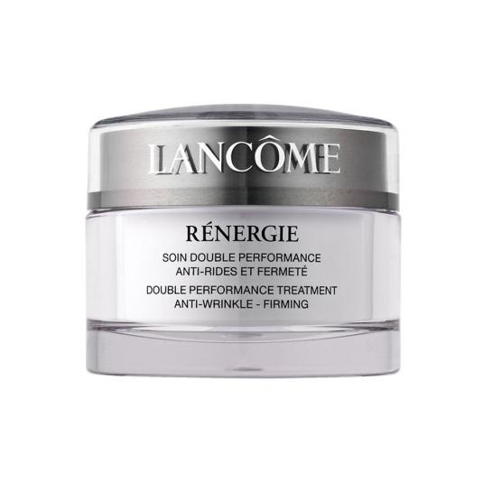 lancome renergie crema anti-edad 50ml