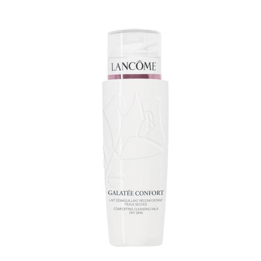 lancome galatee confort leche limpiadora facial 400ml