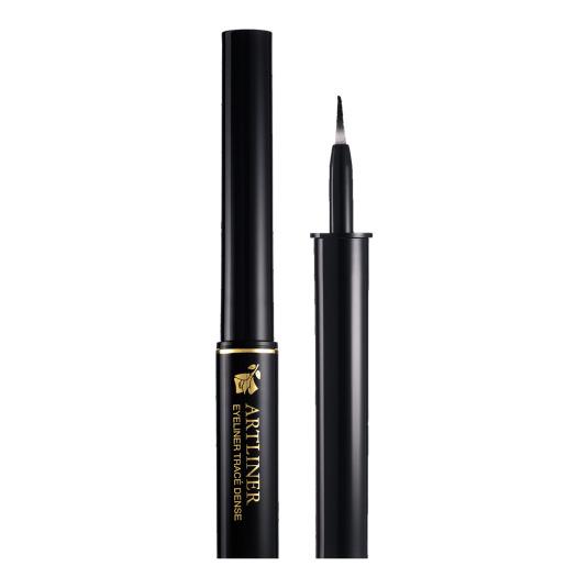 lancome artliner eyeliner delineador liquido