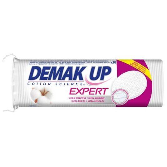 demak up expert discos 70ud