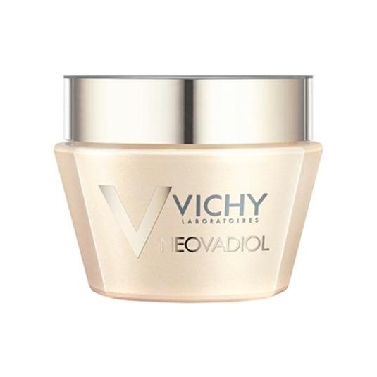 vichy neovadiol crema día remodeladora con efecto inmediato pieles maduras normal-mixta 50ml