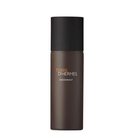 terre d hermes desodorante 150ml