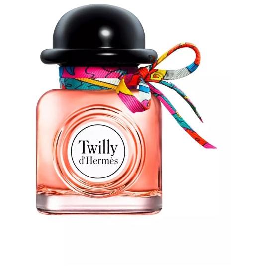 hermes twilly d´hermes eau de parfum