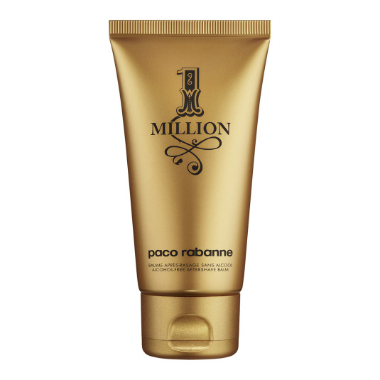 paco rabanne one million after shave 75ml