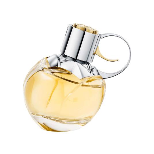 azzaro wanted girl eau de parfum azzaro