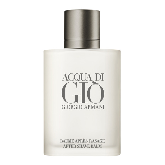 armani acqua di gio after shave 100ml
