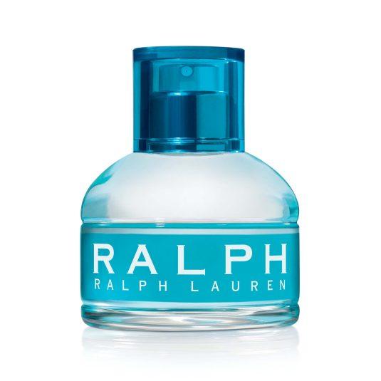 ralph lauren eau de toilette