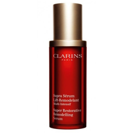 CLARINS MULTI-INTENSIVA SUPRA SÉRUM ANTIEDAD LIFT REMODELANT 50ML