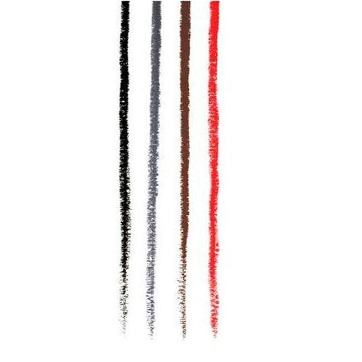 clarins stylo 4 en 1 lápiz de ojos y labios