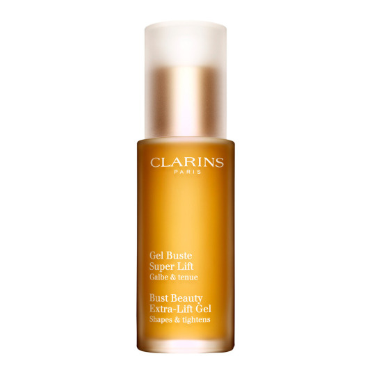 CLARINS GEL REAFIRMANTE BUSTO 50ML