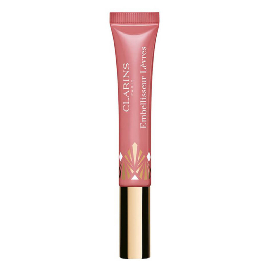 clarins embellisseur levres intense brillo de labios