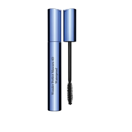 Mascara Wonder Perfect 4D waterproof mascara de pestañas